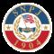 SNPJ Footer Logo